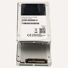 Récupération de données SSD